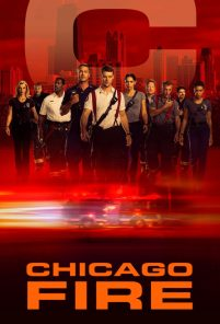 Chicago Fire [HD]