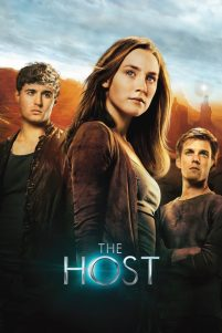 The Host [HD] (2013)
