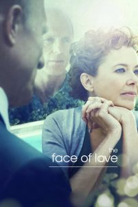 The Face of Love [HD] (2013)