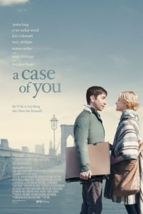 a_case_of_you