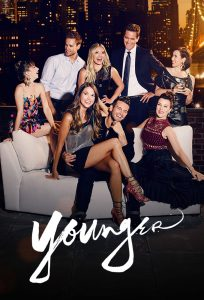 Younger [HD]