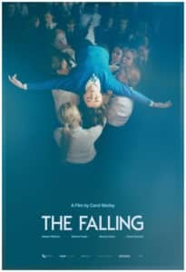 1_aw_ms_thefalling_v_7_1400