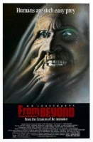 From Beyond – Terrore dall'ignoto