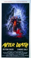 Zombi 4 – After Death