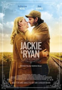 jackie_and_ryan_poster