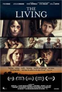 living_the