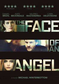 The Face of an Angel (Sub-ITA) (2014)