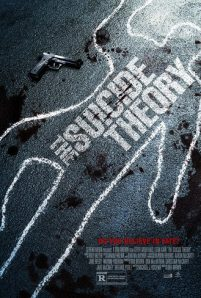 The Suicide Theory (Sub-ITA) (2014)