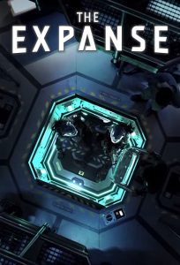 The Expanse [HD]