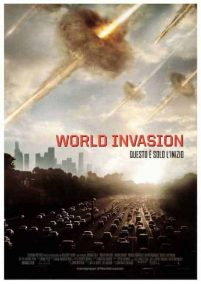 World Invasion [HD] (2011)