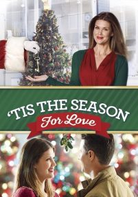 'Tis the Season for Love (Sub-ITA) (2015)