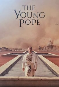 The Young Pope [HD]