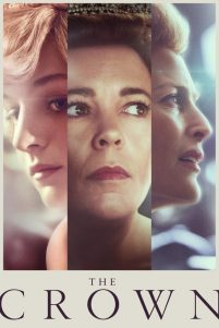 The Crown [HD]