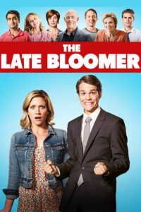 The Late Bloomer [HD] (2016)