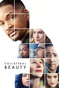 Collateral Beauty [HD] (2016)