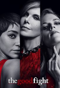 The Good Fight [HD]