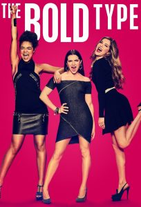 The Bold Type [HD]
