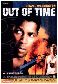 Out of time – Il latitante