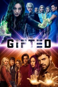The Gifted [HD]