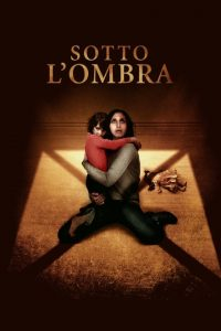 Under the Shadow – Il diavolo nell'ombra [HD] (2016)
