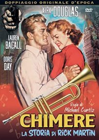 Chimere (1950)