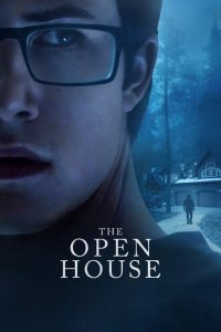 The Open House [HD] (2018)