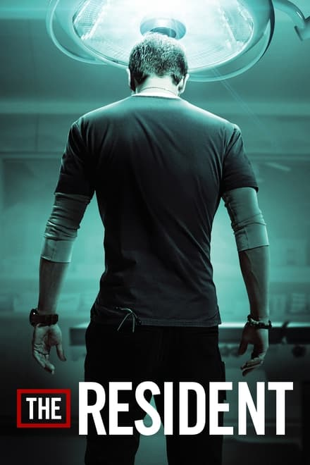 The Resident [HD]