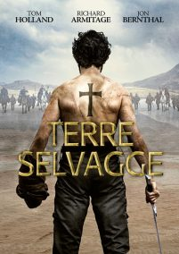 Terre selvagge [HD] (2017)