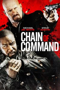 Chain of Command [HD] (2015)