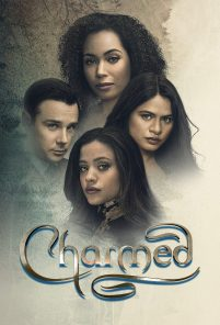 Streghe – Charmed