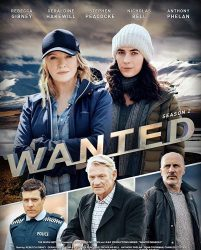 Wanted [HD]