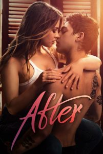 After [HD] (2019)