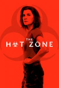 The Hot Zone [HD]