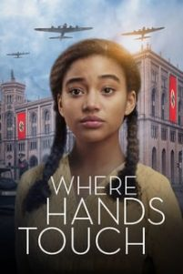Where Hands Touch [HD] (2018)