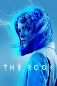 The Rook [HD]