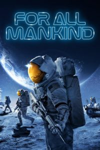 For All Mankind [HD]