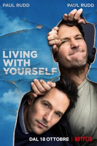 Living with Yourself [HD]