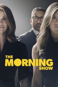 The Morning Show [HD]