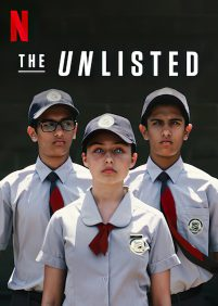 The Unlisted [HD]