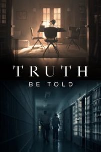 Truth Be Told [HD]