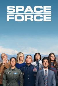 Space Force [HD]