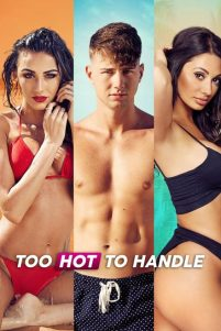 Too Hot to Handle [HD]