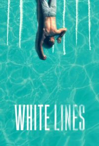 White Lines [HD]