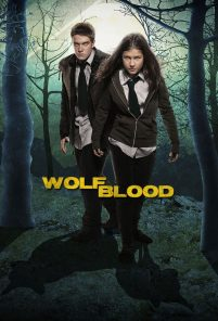 Wolfblood – Sangue di lupo