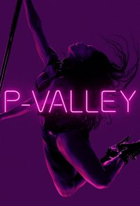 P-Valley [HD]