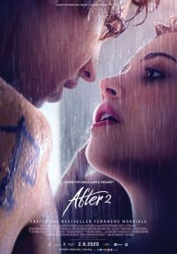 After 2 – Un cuore in mille pezzi (2020)