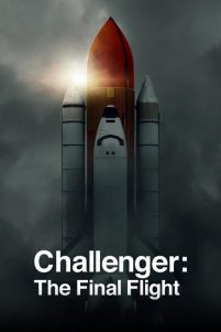 Challenger: l'ultimo volo