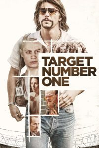 Target Number One [HD] (2020)