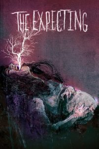The Expecting