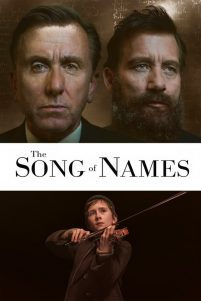 The Song of Names [HD] (2019)